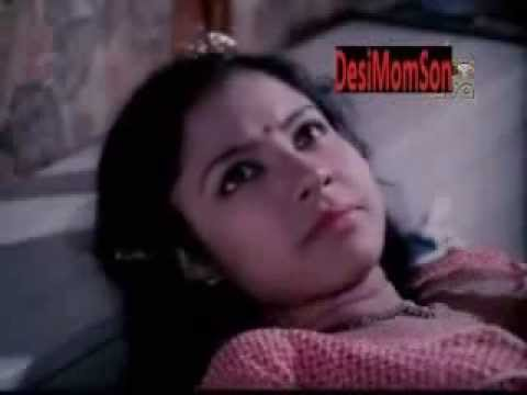hot kannada actress  hot scene