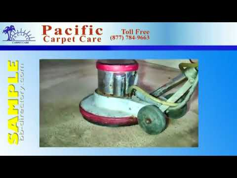 Encino Carpet Cleaning - Pacific Palisades Oriental Rug Clean Upholstery Leather Pacific Carpet Care