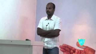 Govt. Bonds, Social Issue(Corruption)- Hari Shankar IRS at richindiafreeias.org