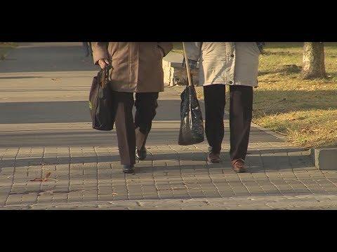 Латгальский медицинский центр предлагает лечение варикоза