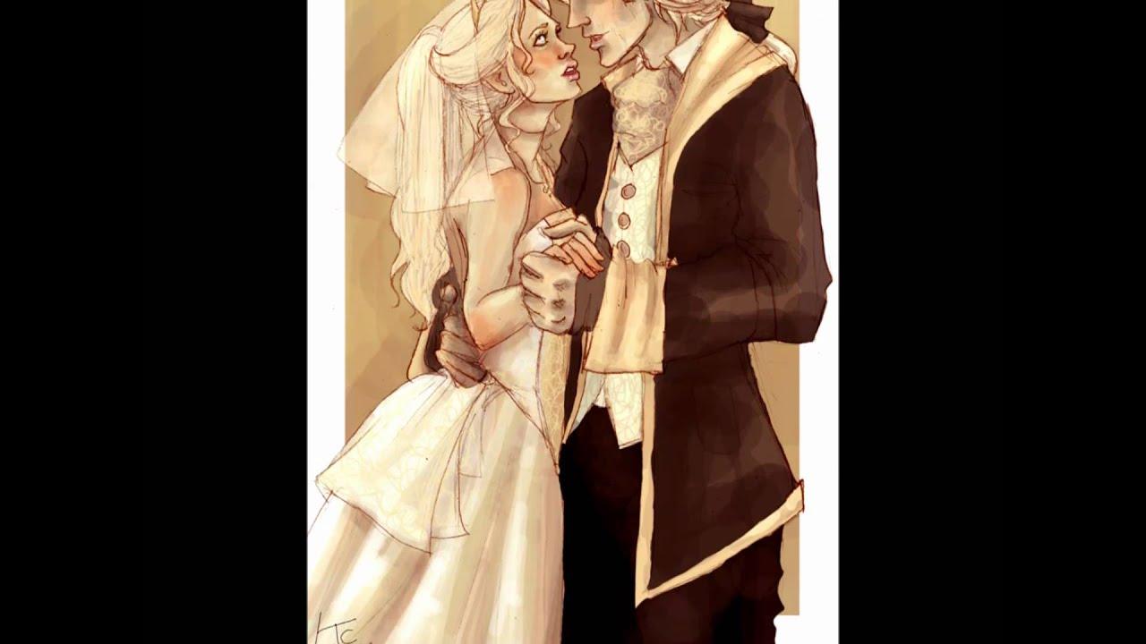 хлопковая футболка лили эванс и джеймс поттер первая брачная ность Termoline оптом