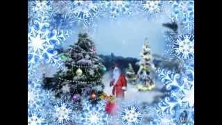 САМОЕ КРАСИВОЕ ВИДЕО Новый год! 2014! С Новым Годом!(http://my2half.ru/ - Прямо сейчас переходите по ссылке и получите Бесплатный ВИДЕО-КУРС из 5 уроков -