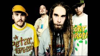 Looptroop Rockers - Any Day