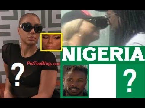 tamar-braxton-gets-warned-about-nigerian-men