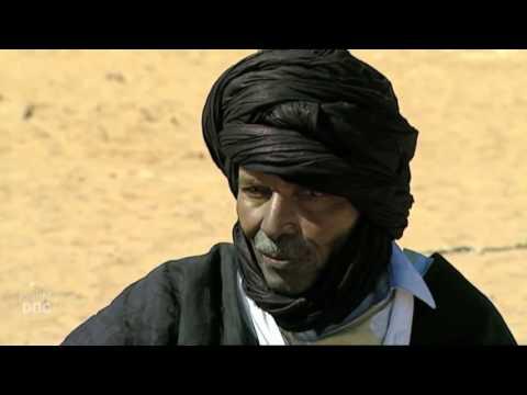 Nomadic Tribes of the Sahara | Full Documentary