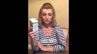 Смотреть видео что делает пищевая сода для волос