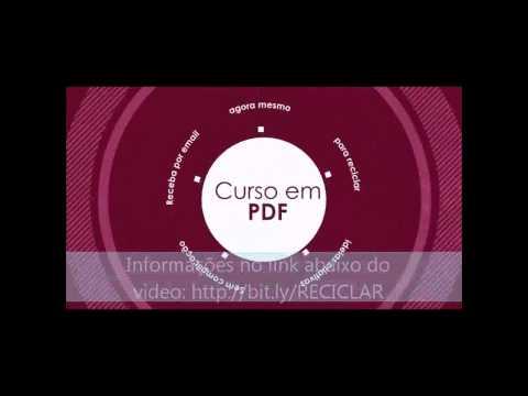 o que é reciclar de YouTube · Duração:  1 minutos 21 segundos
