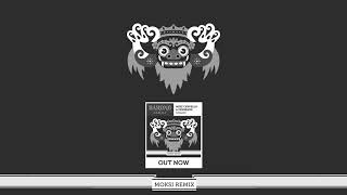 Mike Cervello & Cesqeaux - SMACK! (Moksi Remix) [FREE DOWNLOAD