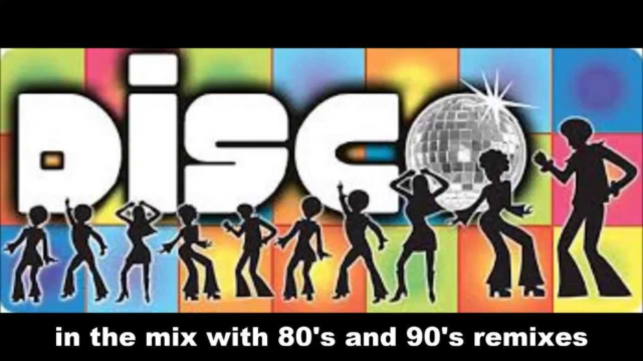 80s Music - Listen to Free Radio Stations - AccuRadio