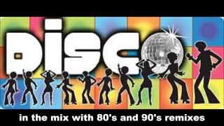 Baixar - 80 S And 90 S Dance Music Remix Dj Mix 2014 Dance Disco Remix Dj Mix Grátis