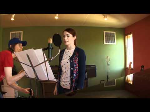Dr Horrible's Sing-Along Blog: The Music