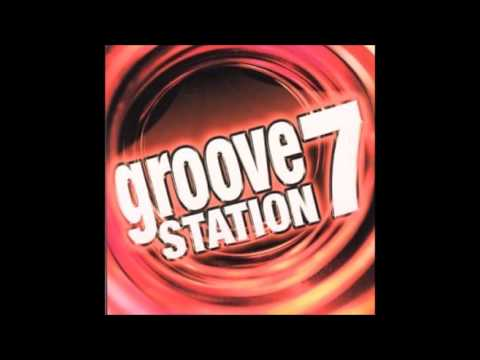 04   Around The World   ATC   Groove Station 7