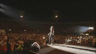 Da'Ville - Always On My Mind (Live Performance In Japan - 09/09)