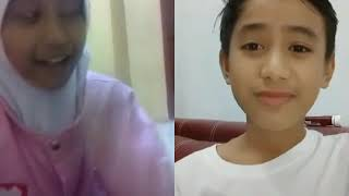 Tiktok duet lagu~closer Mp3
