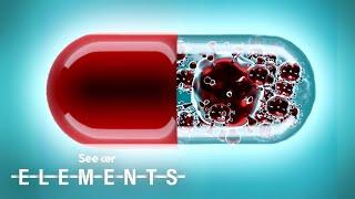 Here's the Latest on Hydroxychloroquine and Coronavirus Antivirals
