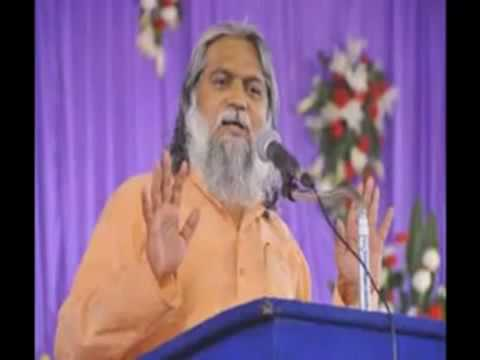 Russia To Invade America by Prophet Sadhu Salvaraj and Prophet Neville Johnson