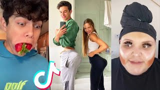 Funny TIK TOK June 2020 (Part 1) NEW Clean TikTok