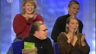 Kelly Family, Was bin ich 2002
