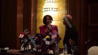 بالفيديو: كلاوديا كاردينالي: فهد و٨ ونصف أهم أفلامي