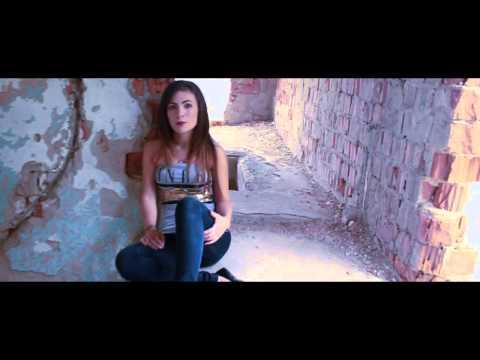 GHP - Marad ez a perc (OFFICIAL MUSIC VIDEO)