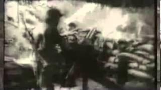 Песни Афгана. Леонид Мухин - ''Там, в Газни''
