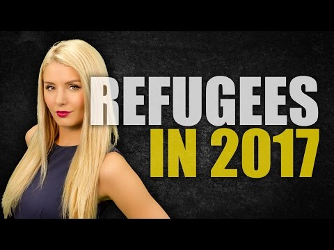 Migrant Crisis: What to Expect in Spring