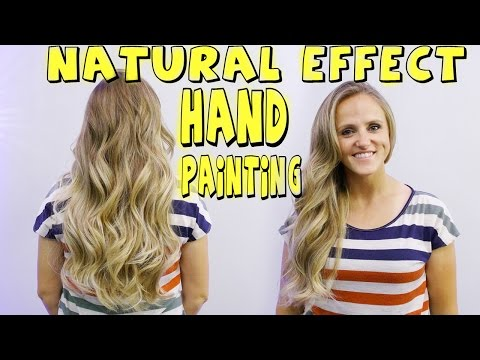 natural-effect-hand-painting