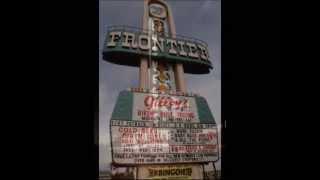 Wayne Newton - Medley : Don