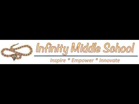Infinity Middle School