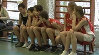 Турнир по баскетболу на Кубок главы сельского поселения Успенское  состоялся в Горках 10(, 2015-12-16T18:04:41.000Z)