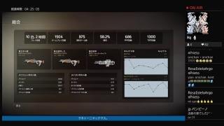 ZGMF-X10A_SS テケトーニタイタンフォール2 thumbnail