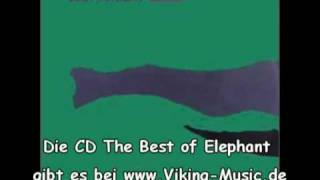 Elephant - Just Tonight