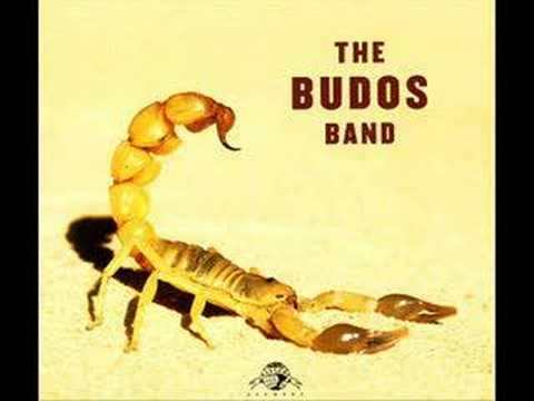 The Budos Band - Ride or Die