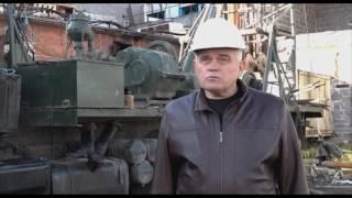 Бурение водяных скважин. Компания Леонида Лобанова