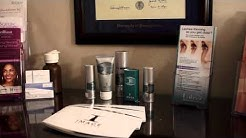 White Orchid Spa Video Tour- Vero Beach Produced By Digital Motion Studios