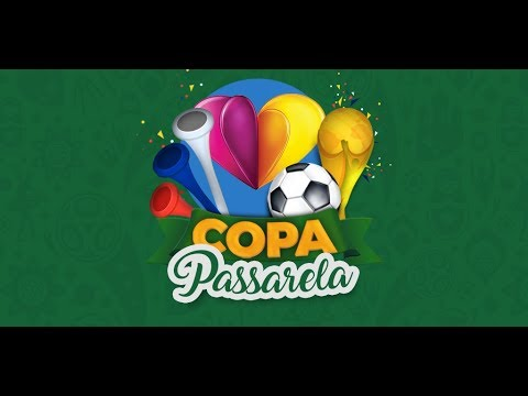 fb5136ae5a1ef Copa Passarela – Apps on Google Play