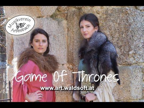 Game Of Thrones Bücher Band 11
