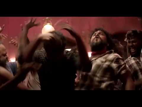Thappad Mara Remix | Mashup | Petta | Rajinikanth | Vijaysethupathi