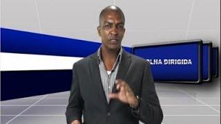 Videoaula de Língua Portuguesa: Acentuação Gráfica | Folha Dirigida