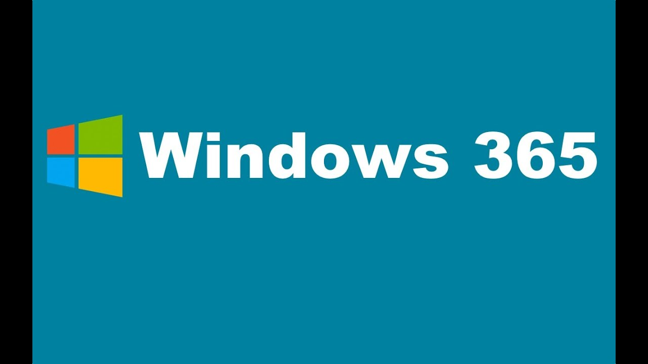 Windows365