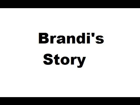 Brandi's Story