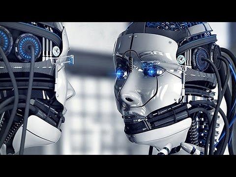 Inteligencia artificial está se comunicando em SEGREDO, EU AVISEI QUE IA DAR MERDA