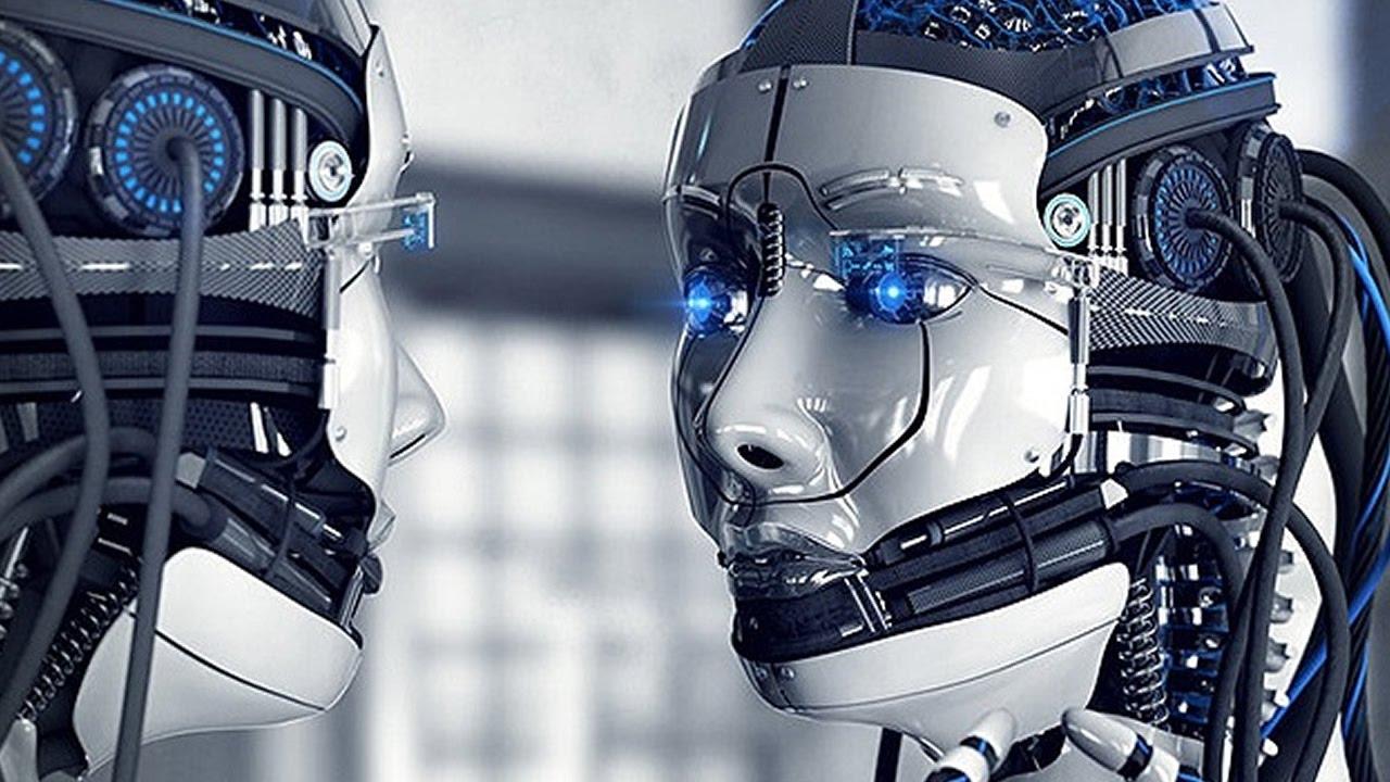 Resultado de imagem para inteligencia artificial
