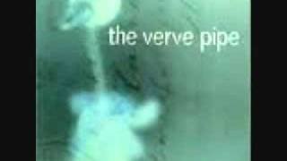 Watch Verve Pipe Cattle video