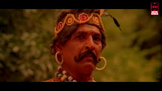 Malayalam Full Movie 2015 New Releases | Black Mail | [Jayamalini , Anuradha , Ratheesh]