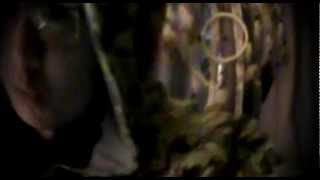 p.WRECKS & XRIN ARMS - Burning Carpets