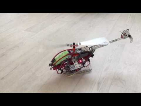 Images Dji Phantom 2 Video Link besides The Finished Circuit in addition NA6wo9PXls moreover 2pcs Dht11 Dht 11 Digital Temperature And moreover Yamoahs. on arduino helicopter code