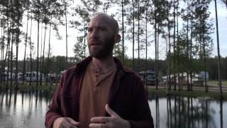 Vlog: Amelia Island - Jacksonville, Florida 20150326