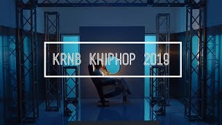 krnb khiphop 2019 | Kpop playlists