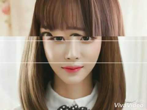 Các kiểu tóc ngắn Hàn Quốc đẹp